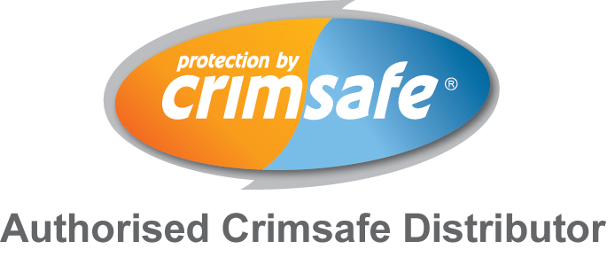 Security Yeppoon- Crimsafe security installaton